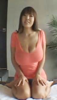 mallu sexy breast feeding daily motion picture 11