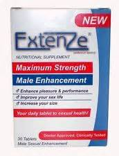 male enhancement without pills picture 6