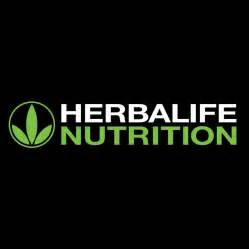 herbalife picture 6