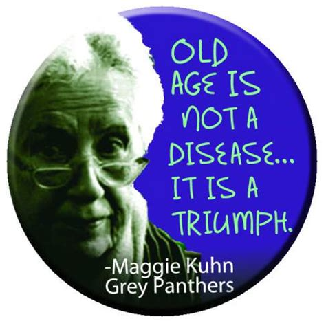 aging is not a disease picture 7