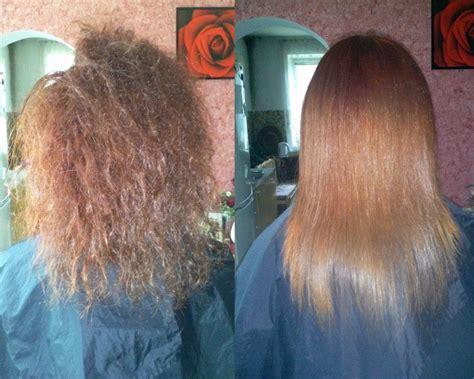 cocochoco - brazilian hair straightener wholesale picture 15