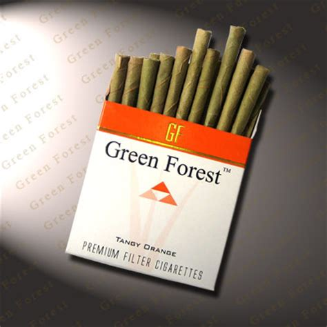 herbal cigarettes brands picture 2