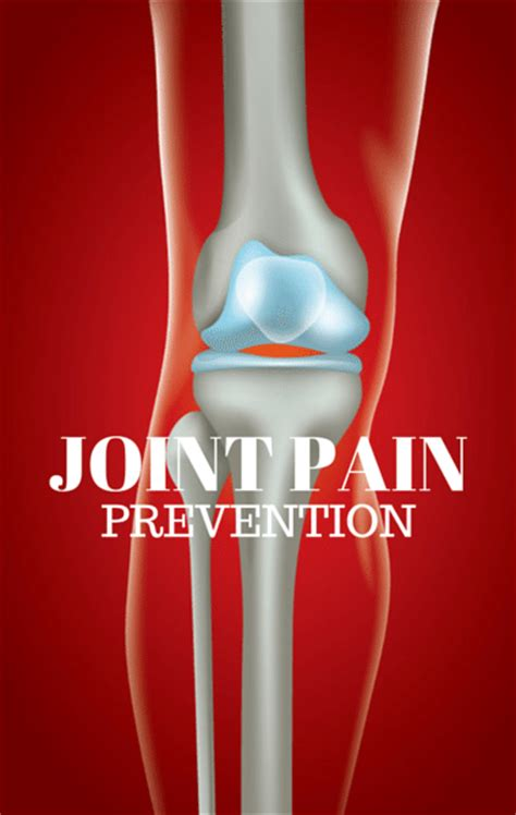 knee joint supplements picture 10
