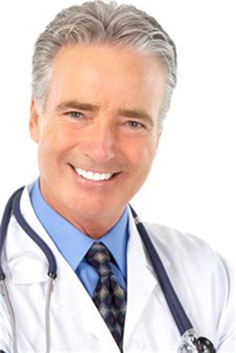 kingsberg medical hgh picture 3