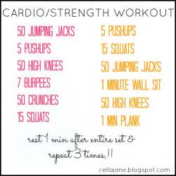 aerobics or resistance excercises for weight loss done daily picture 18