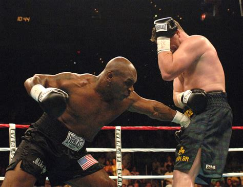 whose penis is at the end of fight picture 6