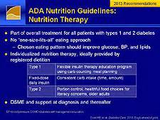 2008 dietary guidelines picture 9
