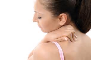 muscle spasms neck picture 19
