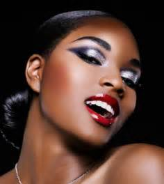 make up skin tones picture 9