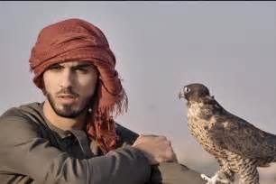arabs men on picture 14