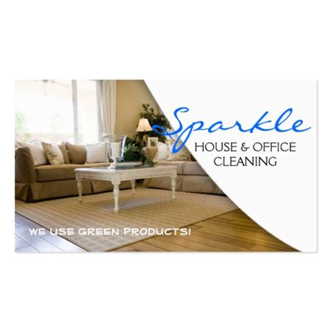 home cleaning business picture 9