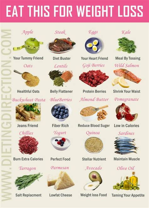 weight loss for idiots diet can you eat picture 5