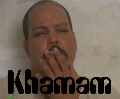 aflam hindiya motarjama picture 1