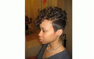 WWW. DIFFRENT QUICK WEAVES STYLES picture 9