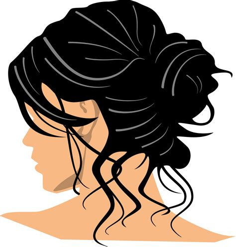 art of hair cuting damad picture 13