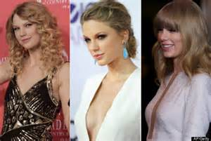 celebrities that have had breast augmentation jobs picture 9