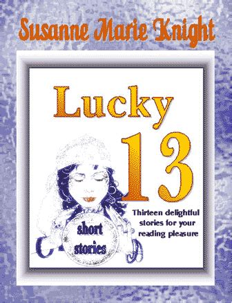 short story lucky lips picture 10
