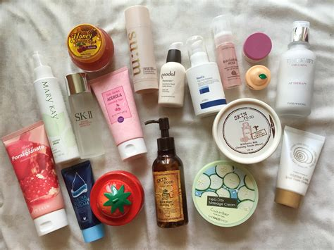 elov chinese drugstore products picture 6