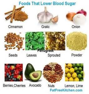 low sugar diet picture 11