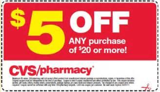 cvs 2015 new prescription coupon picture 13