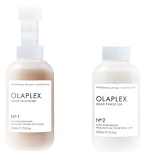 can you leave olaplex in overnight picture 4