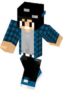 change skin picture 1