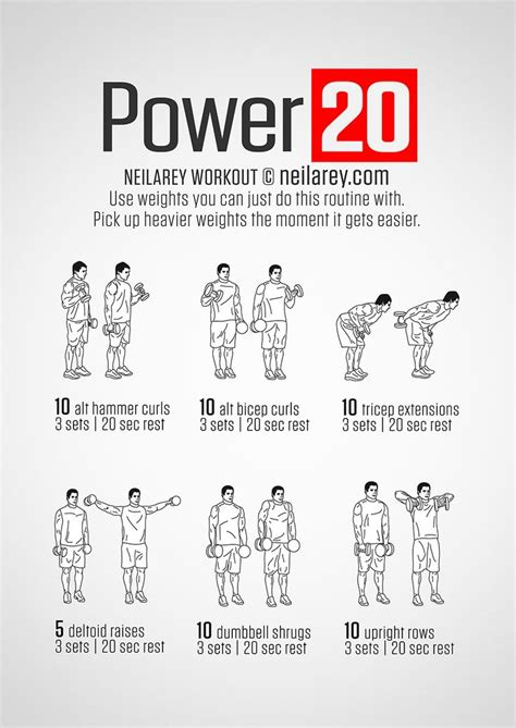 4life back exerciser picture 1