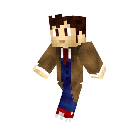 doctor skin picture 2