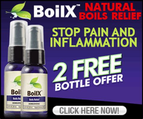 boilx reviews picture 7
