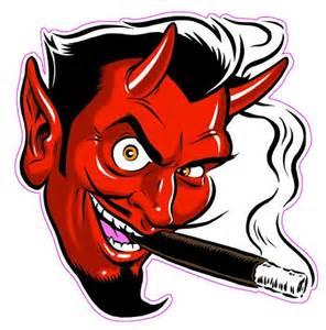devil in smoke 2015 picture 6