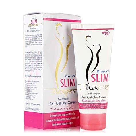 cellulite cream picture 15