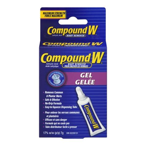 lextrin wart remover where to buy picture 8