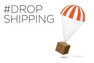 online drop ship business picture 6