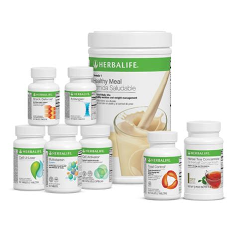 how to sell herbal life product picture 14