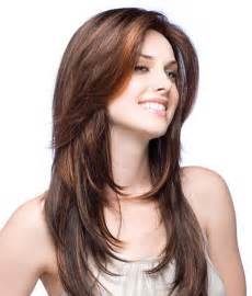 pictures of long hair cuts picture 5
