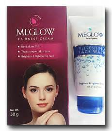 meglow cream ki hindi detail picture 5