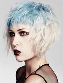 alternative short hair picture 7