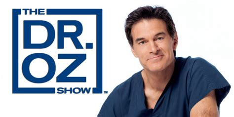 dr oz may 2014 fat burning picture 2