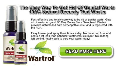 where to buy wartrol homeophatic warts relief in picture 7