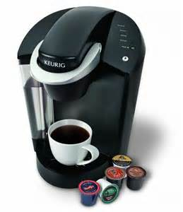 green coffee k cups picture 10
