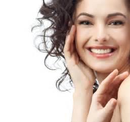 private label skin care picture 3