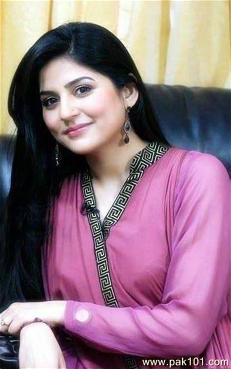 karachi desi kahani picture 10