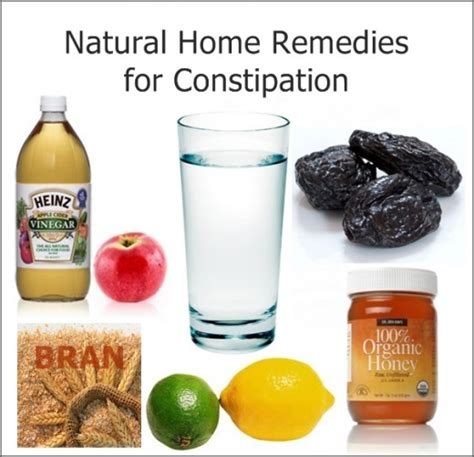 what natural heb helps lymphocele picture 5