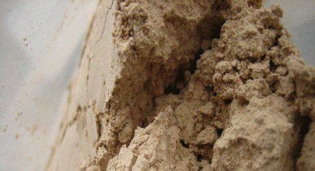 healing benefits of slippery elm bark for vaginal issues picture 10