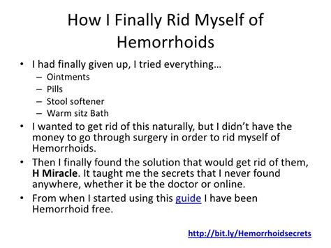itchy hemorrhoids picture 2