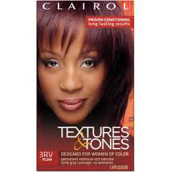 clariol hair color picture 3
