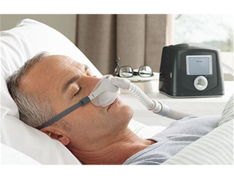 obstructive sleep apnea picture 7