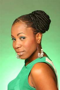 african hair braids picture 5