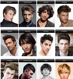 2006 mens hair styles picture 2