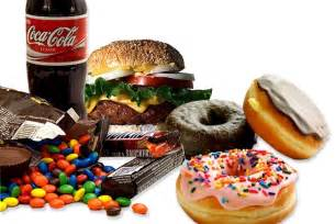 no carb diets picture 15
